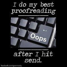 """<alt=""""meme in black of the keys of a computer keyboard"""" srcset="""